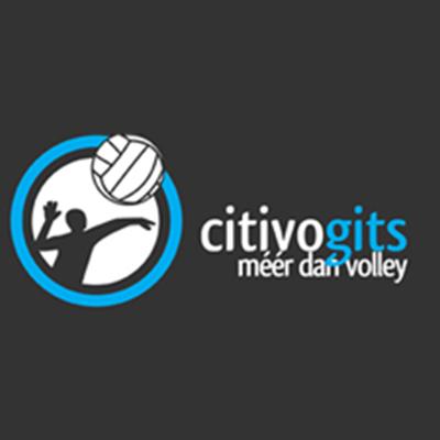 Citiyo Gits