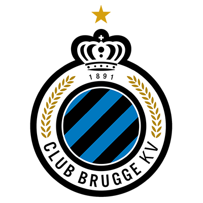 Club Brugge KV