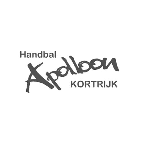 Handbal Apolloon Kortrijk