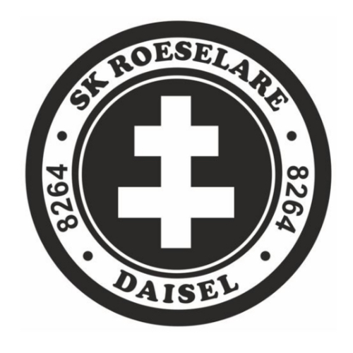 SK Roeselare Daisel